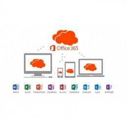 Office 365 Professional...