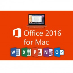 Microsoft Office 2013 Professional Plus Original 1PC Descarga Digital