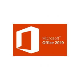 Office 2019 Professional Plus Original para Windows 10 Descarga Digital