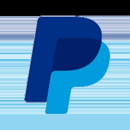 Si deseas pagar con PayPal o usar tu cupo en Dólares de tu TDC selecciona moneda USD en el menu superior