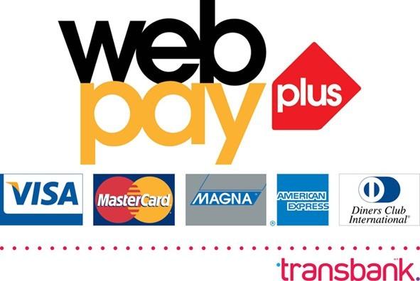 Para pagos mayores a 50000 Pesos, y WEBPAY te recomendamos usar FLOW o Mercadopago como pasarela de pago.